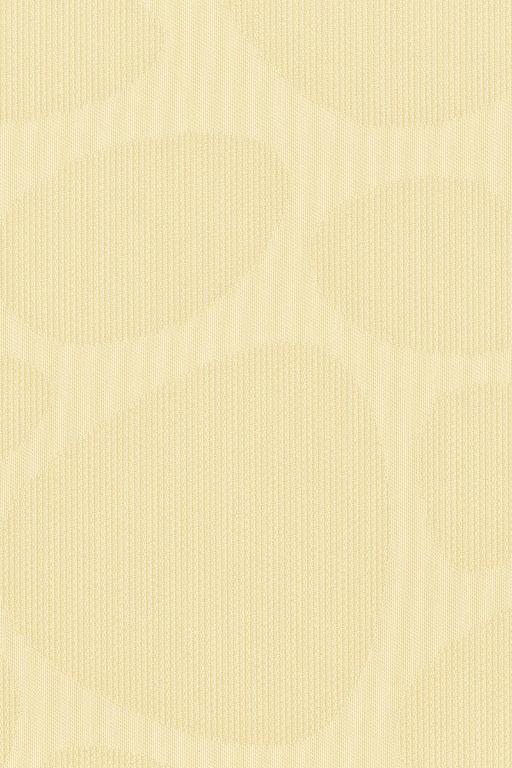 Sandfarbener Lamellenstoff