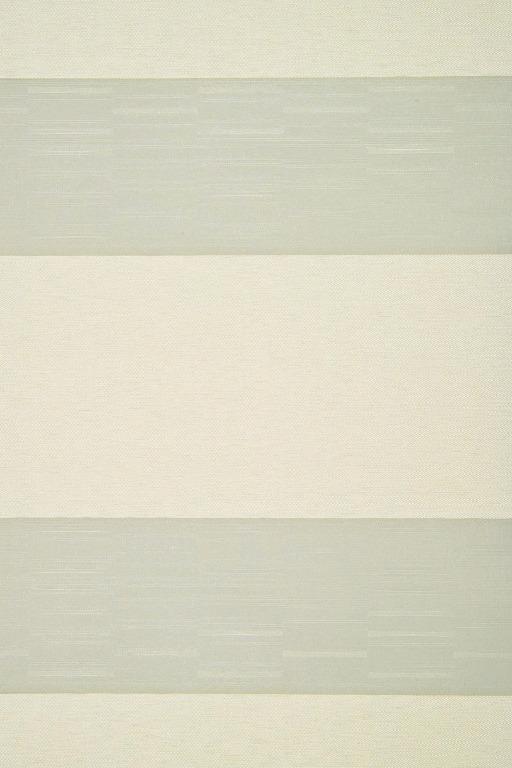 Stoff für Doppelrollo 1801