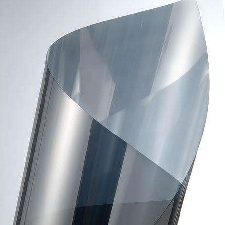 Sonnenschutz Glasfolie
