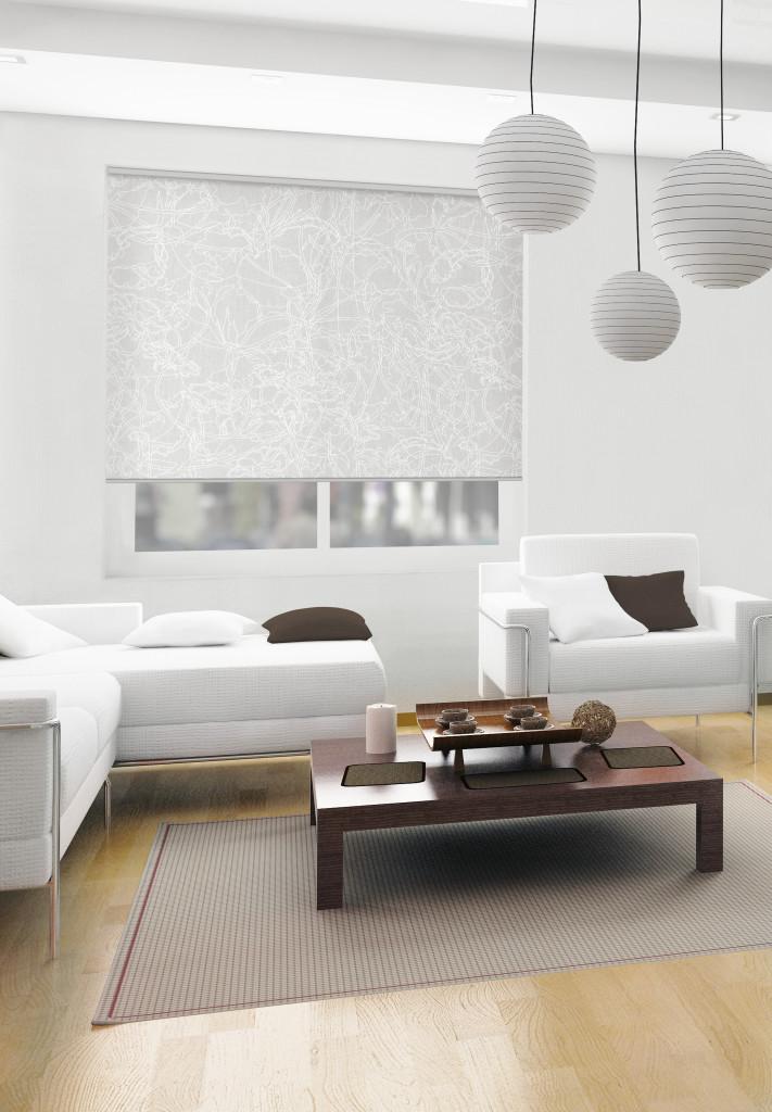 softrollo. Black Bedroom Furniture Sets. Home Design Ideas