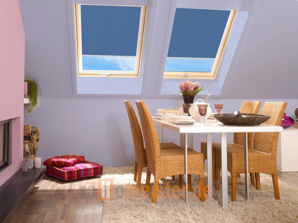 rollos g nstig. Black Bedroom Furniture Sets. Home Design Ideas