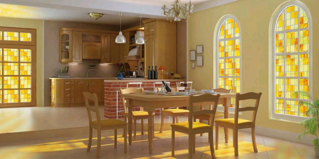 sichtschutz und dekofolien. Black Bedroom Furniture Sets. Home Design Ideas