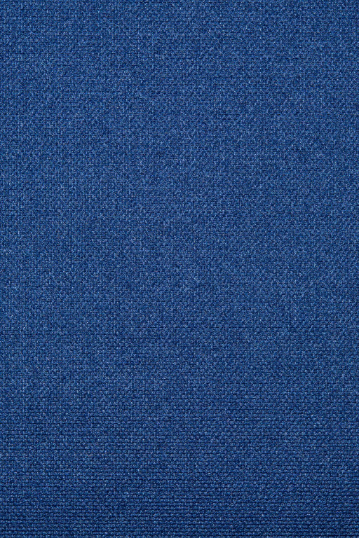Lamellenstoff in starlight dunkelblau