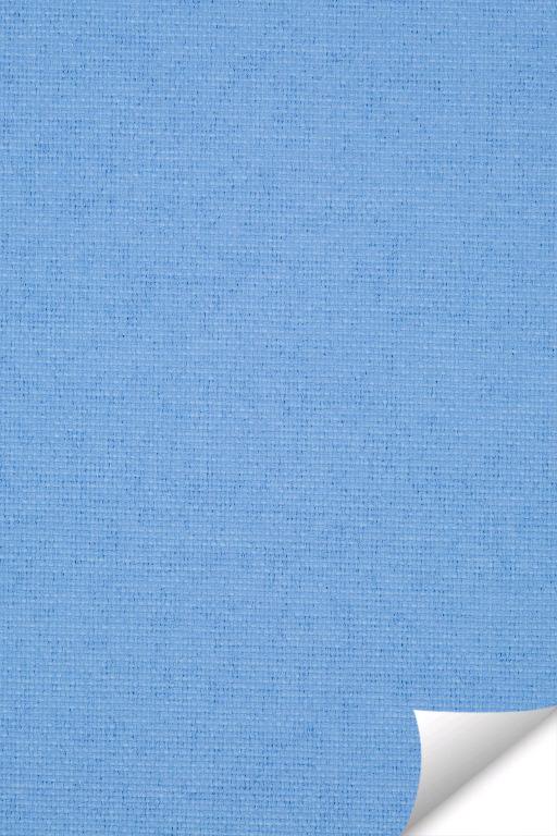 Lamellenstoff in Antares blackout blau