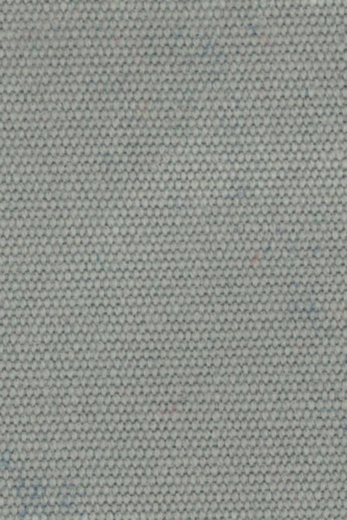 grauer Markisenstoff