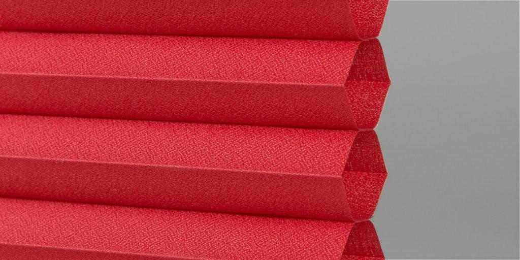 5504 Edmonton red