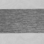 Stoff für Doppelrollo 0400