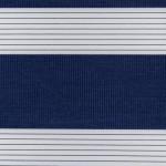 Stoff für Doppelrollo 2000