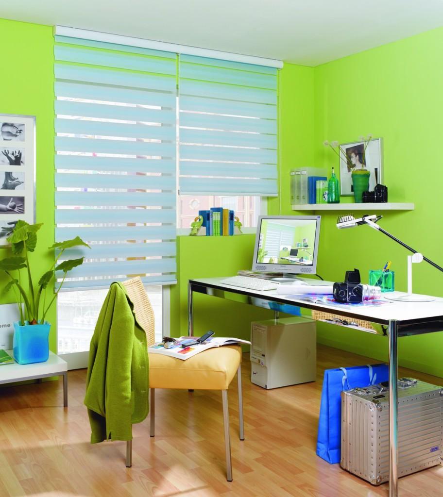 doppel rollo. Black Bedroom Furniture Sets. Home Design Ideas