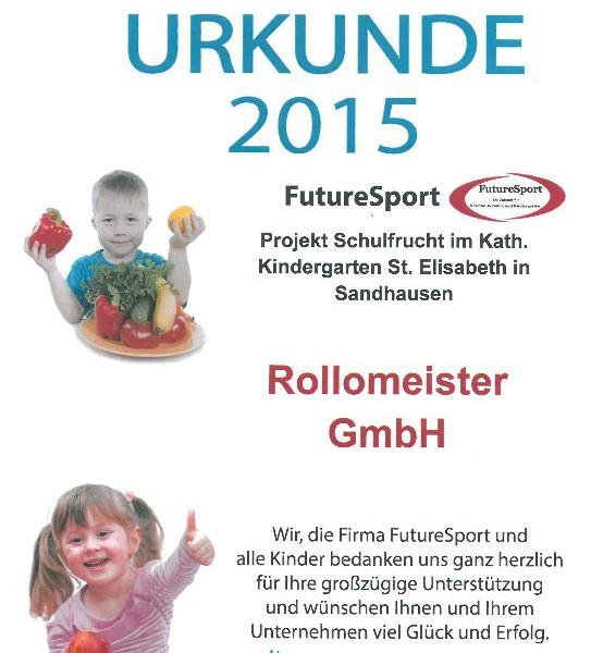 Sponsoring_Kath.KindergartenSandhausen_1