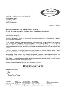 Sponsoring_Kath.KindergartenSandhausen_2