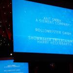Marketing Preis Rollomeister Nominierung