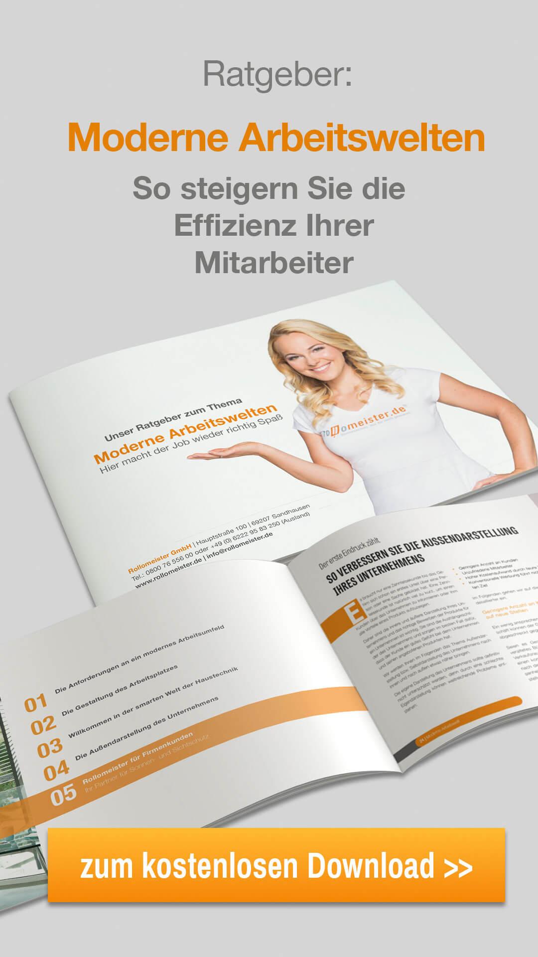 Kundenreferenz: Mehrfamilienhäuser in Mühlhausen