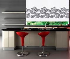 hochwertige rollos auf ma zum besten preis. Black Bedroom Furniture Sets. Home Design Ideas