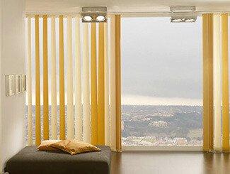 sonnenschutz nur f r mich gemacht. Black Bedroom Furniture Sets. Home Design Ideas