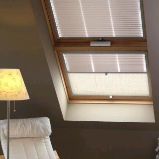 plissee vorhang g nstig kaufen. Black Bedroom Furniture Sets. Home Design Ideas