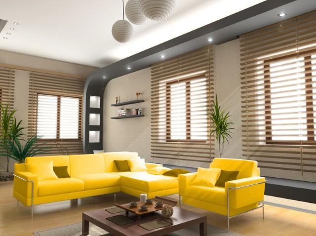 Unser newsblog online kaufen for Wohnraumgestaltung wohnzimmer