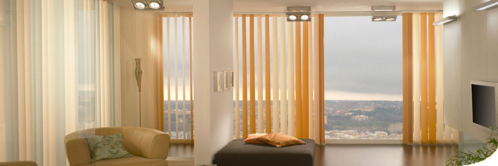 einkaufserlebnisse mit sonnenschutz nach ma online kaufen. Black Bedroom Furniture Sets. Home Design Ideas