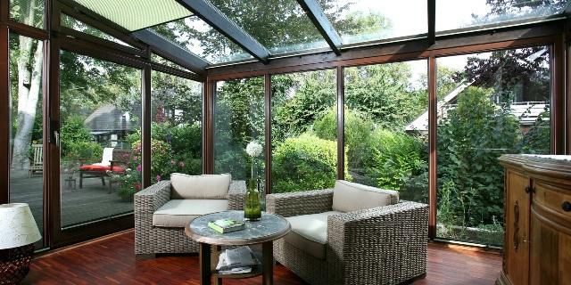 wintergartenbeschattung online kaufen. Black Bedroom Furniture Sets. Home Design Ideas