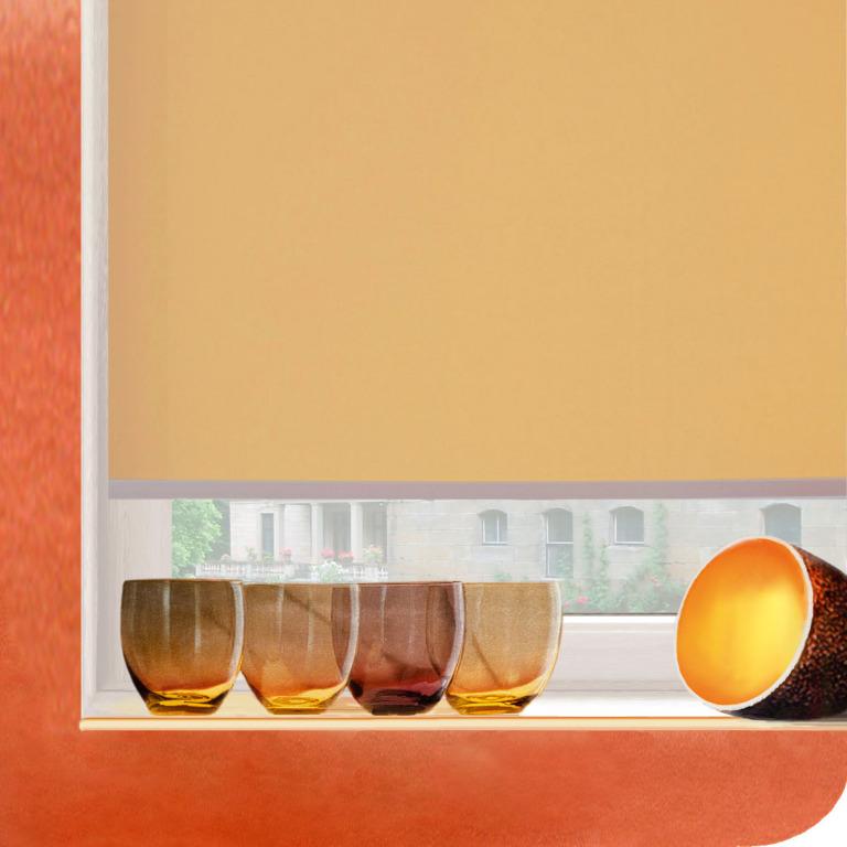 sonnenschutz rollo kaufen online kaufen. Black Bedroom Furniture Sets. Home Design Ideas