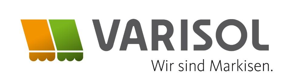 Varisol