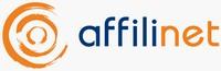Rollomeister Partnerprogramm bei Affilinet