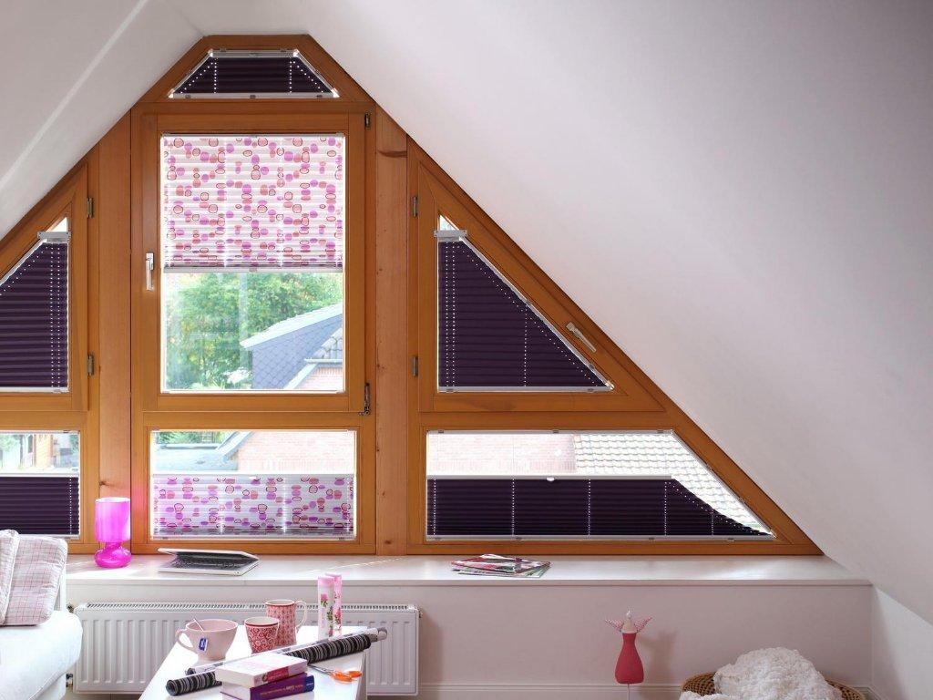 plissee bestellen online kaufen. Black Bedroom Furniture Sets. Home Design Ideas
