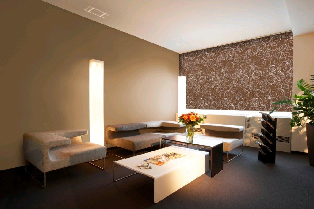 verdunklungsrollo im onlineshop von rollomeister bestellen online kaufen. Black Bedroom Furniture Sets. Home Design Ideas