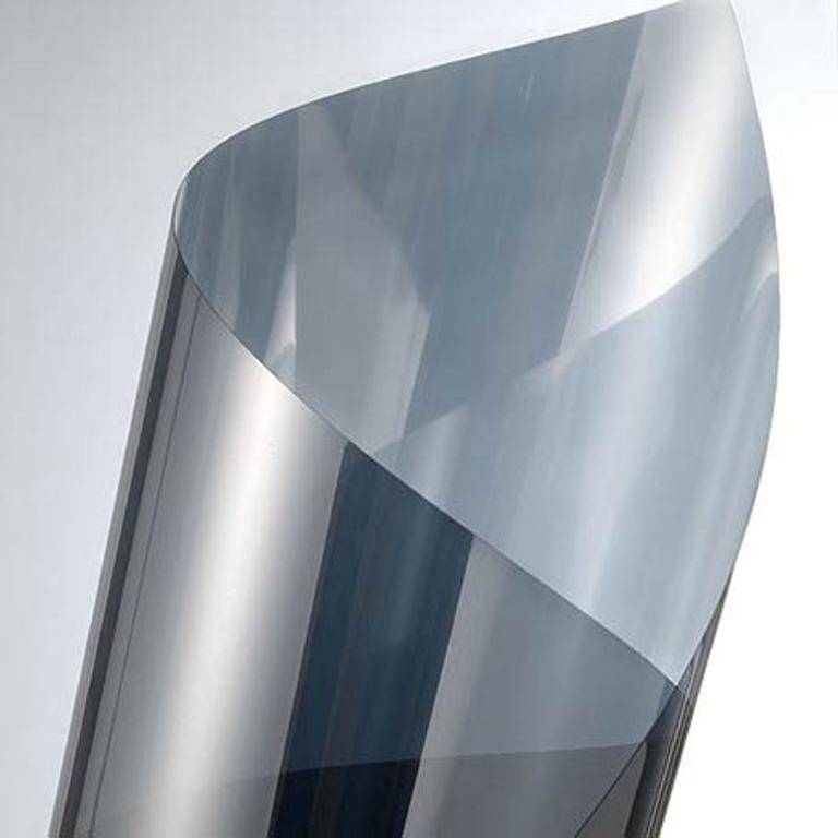 Rollomeister Glasfolien