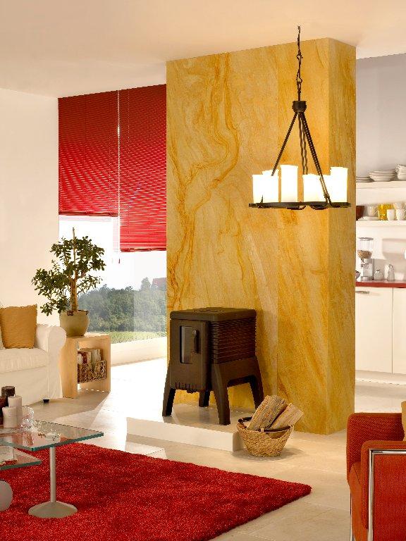 innenjalousien. Black Bedroom Furniture Sets. Home Design Ideas
