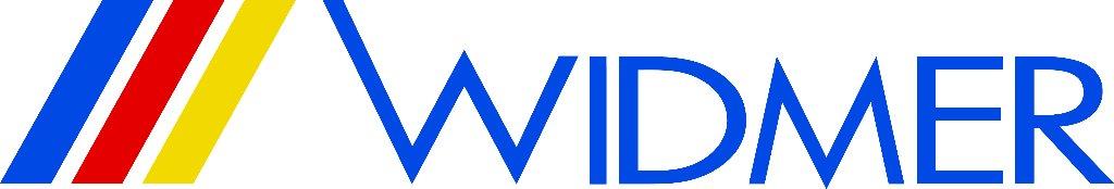 Oskar Widmer Logo