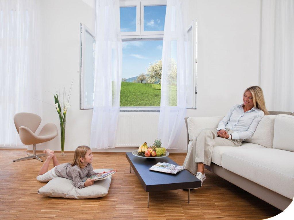 fliegengitter balkont r online kaufen. Black Bedroom Furniture Sets. Home Design Ideas