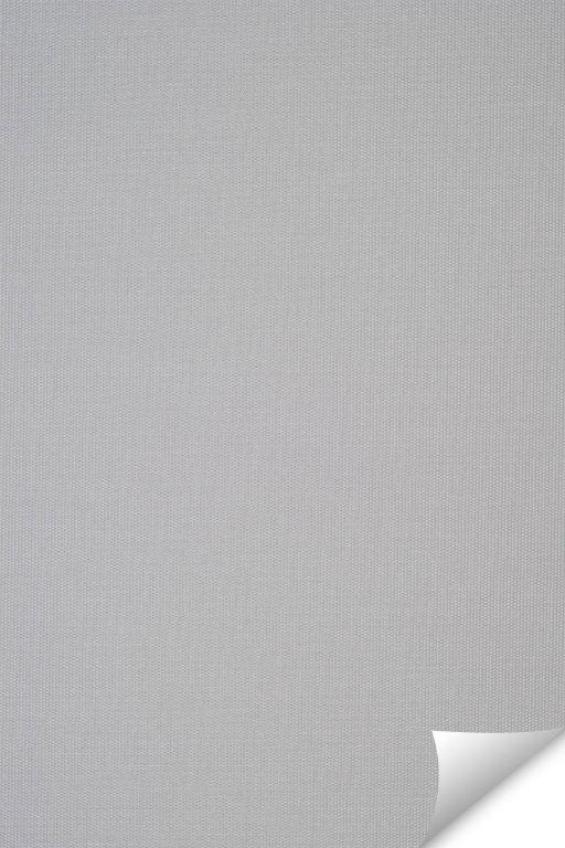 rollostoff 5804 primera blo alu von rollomeister. Black Bedroom Furniture Sets. Home Design Ideas